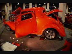 Best Car Show Images On Pinterest Car Show Granite State And - Boston car show this weekend