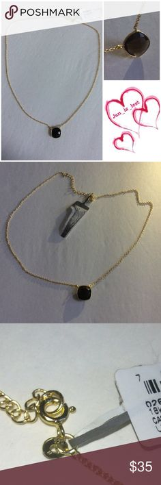 18k Gold over Sterling Silver Necklace This is an 18k gold over Sterling Silver…
