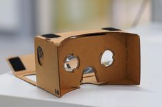 An awesome Virtual Reality pic! New product in the house!  Google Cardboard brings immersive experiences to everyone in a simple and affordable way. Whether you fold your own or buy a Works with Google Cardboard certified viewer you're just one step away from experiencing virtual reality on your smartphone.  RM30 PosLaju: RM6 WM/RM10 EM Whatsapp/Telegram: 60164311823  #googlecardboard #virtualreality #gopromalaysia #actioncameramalaysia #sayajual #sayajualmurah #igshopmalaysia…
