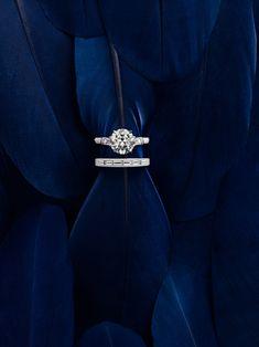 Bridal Jewellery on Behance Mom Jewelry, Jewelry Armoire, Photo Jewelry, Bridal Jewelry, Jewelery, Fashion Jewelry, Jewelry Ads, Nail Jewelry, Jewelry Making