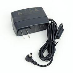 Casio ADE95100LU Power Supply
