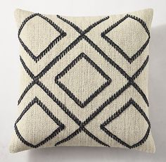 Farmhouse Rugs Living Room Color - Blue Rugs In Living Room Couch - - Snowflake Pillow, Cushion Embroidery, White Decorative Pillows, Faux Fur Rug, Linen Shop, Pillow Room, Textiles, Farmhouse Rugs, Rug Sale