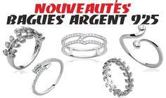 http://www.grossiste-toulouse.com/fr/408-bague-argent