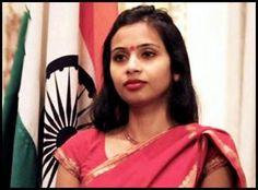 Diplomat arrest row: US regrets