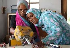 Image result for indian grandmothers