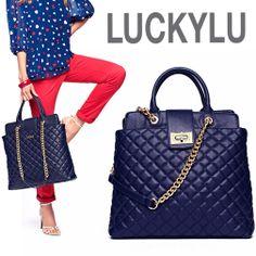 bag <3 fashion <3 love <3 summer