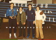 VINCI UNA TEPA Grazie a Mariano Rossetti per la foto, BELLISSIMA !!! ⚽️ C'ero anch'io ... http://www.tepasport.it/vinci-una-tepa/ 🇮🇹 Made in Italy dal 1952 Inviaci le Tue foto con le Tepa ... Il prossimo vincitore potresti essere Tu !!! Una Tepa Sport in regalo ogni mese ...