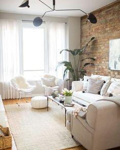 """3,633 curtidas, 17 comentários - Richard (@passiondesign_ig) no Instagram: """"Perfect small room """""""