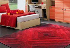 http://www.s9home.com/SelectCarpet.aspx?Cc=9100000000031&PN=1003&imgurl=ProductCategory%2F3D-+Paras+%28brown-6238%29.jpg&type=Carpet