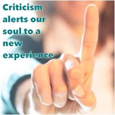 Wishes, Messages, Greetings....: Criticism