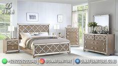 Full Size Bed Sets, Queen Size Bed Sets, King Size Bedroom Sets, Queen Bedding Sets, Rustic Bedroom Furniture, Bed Furniture, Dresser Bed, Dresser Mirror, Platform Bed Sets