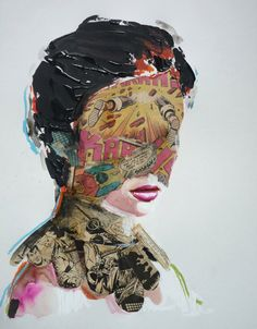 sandra-chevier-mixed-media-art-02