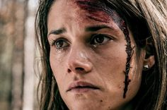5 Highest Rated Horror Films Of 2015