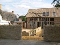 John Clare Heritage Centre