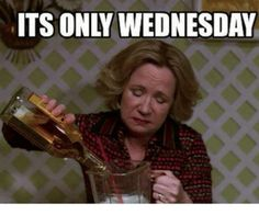 its only tuesday meme - Yahoo Search Results Funny Images, Funny Pictures, Funny Pics, Thats 70 Show, Its Only Tuesday, Wednesday Humor, Tuesday Meme, Funny Wednesday Quotes, Happy Wednesday
