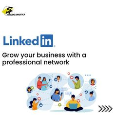 Social Media Apps For Business Growth. . . . . . ⏰Turn on post notification, to check all the latest updates by Sukudo Analytica.  👉Follow us: Sukudo Analytica 👉Follow us: Sukudo Analytica ------------------------------------- -------------------------------------  DOUBLE TAP IF YOU LIKE THE POST❤ 📝Comment us your Digital Marketing Strategy📝  👥Tag your friend, to learn more. 🔆Share it on your story to help others. . Best Digital Marketing Company, Digital Marketing Strategy, Social Media Apps, Latest Updates, Growing Your Business, Your Story, Double Tap, Helping Others, Learning