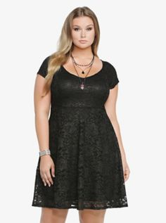 10f5d035e82f0 64 Best Sweetcent Torrid Dresses images in 2019