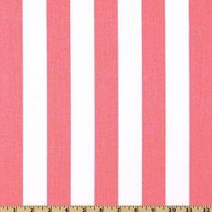 Drapes custom made striped drapes by draperyloft on Etsy, $130.00