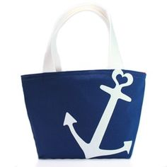 FI like this anchor for our tattoo.or a tattoo?? I like the heart at the top.