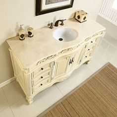 Famous Spa Inspired Small Bathrooms Thin Painting Bathroom Vanity Pinterest Round Bathroom Addition Ideas Wall Mounted Magnifying Bathroom Mirror With Lighted Youthful Lowes Bathroom Vanity Tops BrownRebath Average Costs Silkroad Exclusive Crema Marfil Marble Double Sink Bathroom Vanity ..