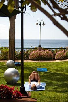 yoga for detox,
