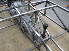 Custom Rat Rods, Custom Jeep, Custom Cars, Caterham Cars, Caterham Seven, Lotus Sports Car, Go Kart Buggy, Lotus 7, Kit Cars