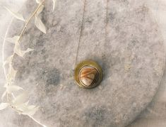 Picture Jasper feels like its own planet. Jasper, Planets, Feels, Modern, Pictures, Design, Photos, Trendy Tree