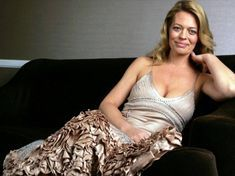 Photo of Seven Of Nine for fans of Jeri Ryan 16758240 Hot Actresses, Beautiful Actresses, Jerry Ryan, Seven Of Nine, Paget Brewster, Beautiful Old Woman, Beautiful Ladies, Robin Wright, Sexy Latex