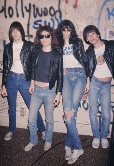 The Ramones - I Wanna Be Sedated... http://www.youtube.com/watch?v=lQeo3OfuEDM