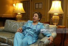 Dr Shirin Ebadi, Iranian Nobel Peace Prize recipient, in Sydney, 17 April SMH Picture by ROBERT Get premium, high resolution news photos at Getty Images Nobel Peace Prize, Iranian, Sydney, Pictures, Photos, Photo Illustration, Drawings