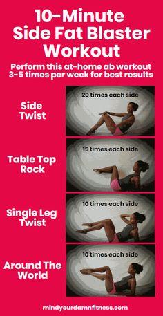 scapula stabilization exercise / resistance bands should