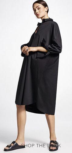 Mode Birkenstock, Pandora, Trends, Blazer, Pullover, Suits, Normcore, Summer, Dresses