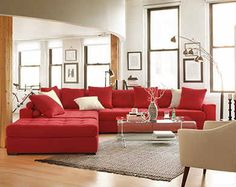Home Decorating Style 2019 for City Furniture Living Room Furniture, you can see City Furniture Living Room Furniture and more pictures for Home Interior Designing 2019 at Best Home Living Room. Living Room Seating, Living Room Sets, Living Room Furniture, Side Chairs, Dining Chairs, Dining Room, Value City Furniture, Furniture Design, Furniture Layout