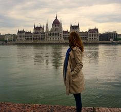 These Pictures Will Make You Want To Visit Hungary | Bored Panda