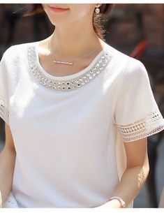 36 Classy Outfit Ideas For Women That Will Make You Pretty Casual Skirt Outfits, Curvy Outfits, Classy Outfits, Stylish Outfits, Curvy Women Fashion, Womens Fashion, Cheap Fashion, Look Office, Office Wear