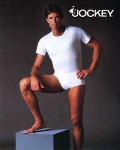 1980 underwear - Google Search 1980s Costume a16aa87e24c56