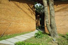 BES pavilion – Không gian cộng đồng tại Hà Tĩnh / H Architects |www.kienviet.net /Trang tin điện tử Hội Kiến trúc sư Việt Nam / The online magazine of Vietnam Association of Architects
