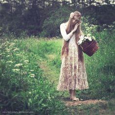 flowers - Amazing Photography by Ekaterina Marinenko  <3 <3