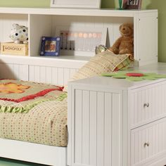 full gorgeous with bookcase best bookcases white on discount pinterest for endearing daybed ideas storage size