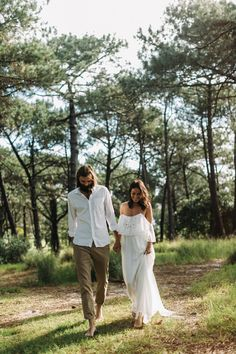 FP Ever After Presents: Say Yes   Free People Blog #freepeople