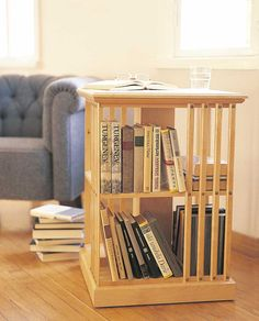 Boknäs_karusellipöytä.jpg