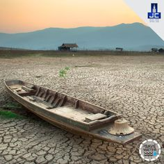 No water no life, no Blue no Green - Sylvia Earle.  Before this becomes reality, let's pledge that we will #savewater and not destroy our beautiful nature.