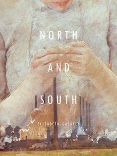 Fake book covers, celebrating 19th century women writers.