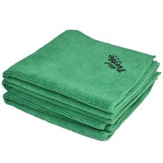 Turtle car wash your car with Microfiber towel cleaning towel car polishing…