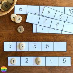 Math Fraction Games, Third Grade Math Games, Math Addition Games, Free Math Games, Math Card Games, Kindergarten Math Games, Math Activities, Maths Resources, Therapy Activities