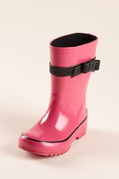 I found these at Hautelook and love them for my little girl