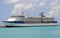 Right now at Travelzoo, you can book a 3-night (4-day) Bahamas cruise on Celebrity Cruises for as low as $339.