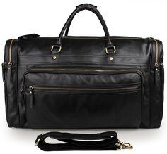 Travel Luggage Duffle Bag Lightweight Portable Handbag Fantasy Butterfly Pattern Large Capacity Waterproof Foldable Storage Tote