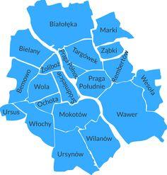 mapa-warszawy.png (2316×2428)