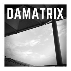 Cover art from 'Hop' by DAMATRIX. #FreeDownload #Music #electronicmusic #electronica #triphop #downtempo #boombap #hiphop #instrumental #DAMATRIX Youtube Original, Trip Hop, White Rabbits, Instrumental, Electronic Music, Cover Art, Instagram, White Bunnies